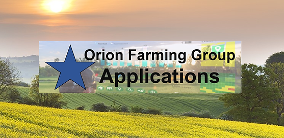 Orion farming group cover.png