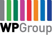 WP Group Logo (No Text).jpg