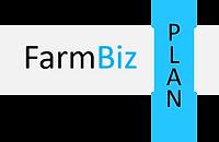 FarmBiz Plan logo.png