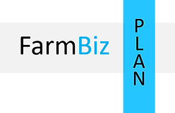 FarmBiz Plan logo.png