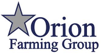 OFG Logo 2020.png