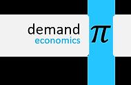2020 DE logo 2.png
