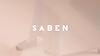 Saben