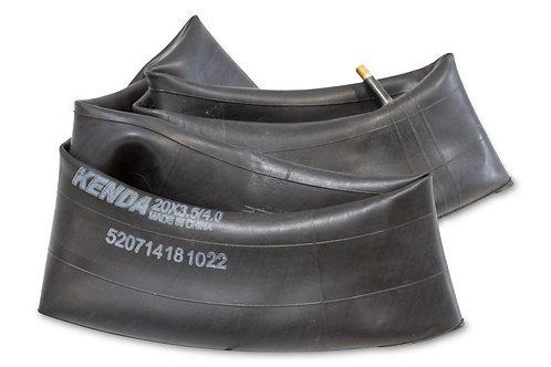 Bam Folding Inner Tube
