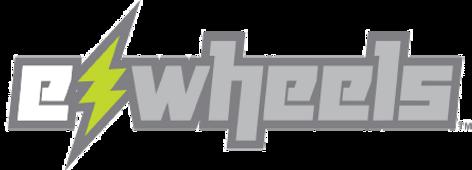 logo_ewheels-white.png