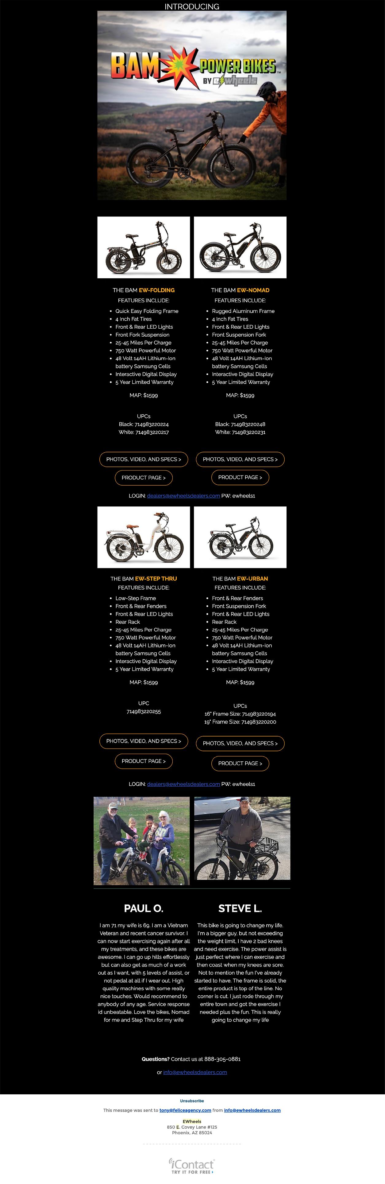Power Bike Deals.png