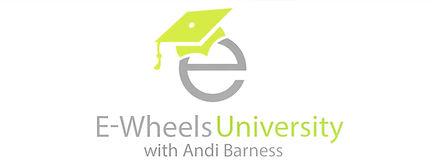 EWheels-University-SC.jpg
