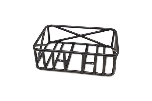 Front/Rear Basket