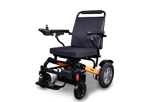 EW-M45 Black & Orange