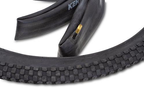 Urban/StepThru Tire (2.3'')