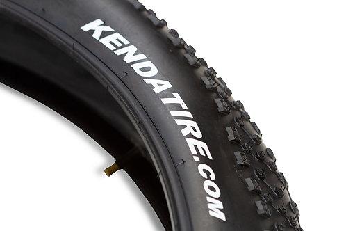 Kenda Juggernaut (Nomad Tire)