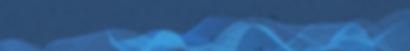 PCI-Header-background3.png