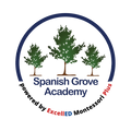 SGA powered by ExcellED Montessori Plus Logo - trans.png