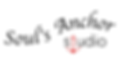Logo_BlackRed.png