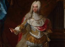 Vittorio Amedeo II di Savoia