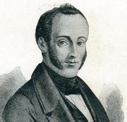 Andrea Vochieri