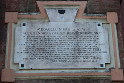 37° Reggimento Fanteria Ravenna