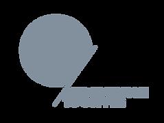 CSP icons v2 artwork Introduction _grey.