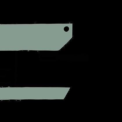 E+step+3+color-01.png