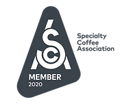 SCA-Member-2020-Stone-With-Logotype-RBG-