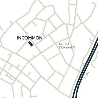 Incommon Map.jpg