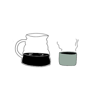 V60+step+5+color-01.jpg