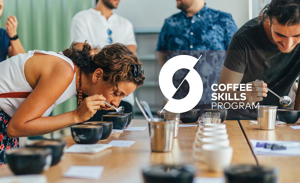 Coffee Skills Program Photo.jpg