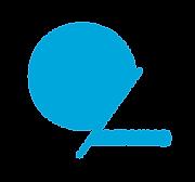 CSP icons v2 artwork brewing _blue_v cop