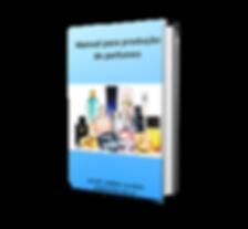 manual dos perfumes livro.png