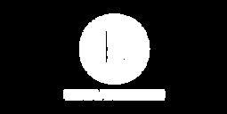 Bayer_Architekten_Logos_Klein_Weiß.png