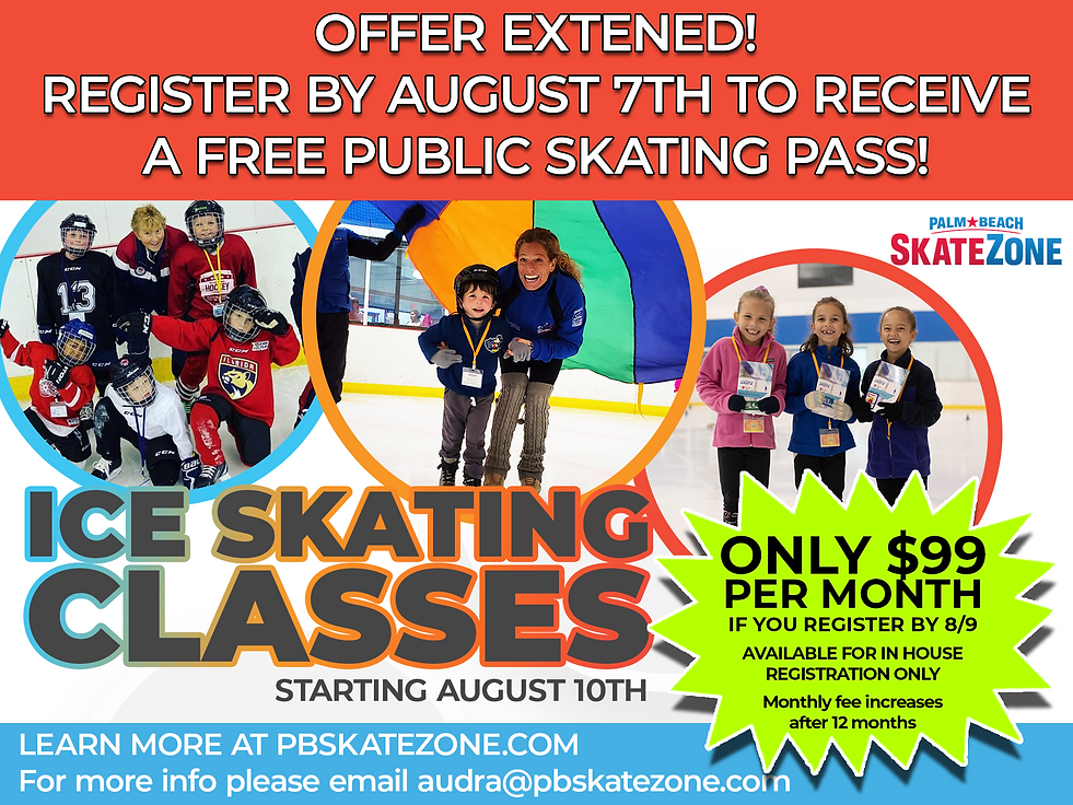 Ice skating Classes register by 8.7.png