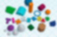 logo Tinkercad.jpg
