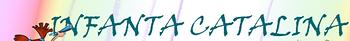 Logo CEIP Infanta Catalina