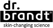 logo dr brand.jpg
