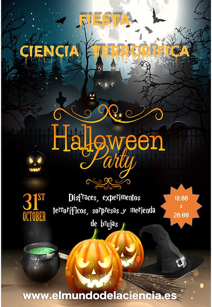 1710 Cartel fiesta Halloween 2017.jpg
