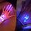 Thumbnail: Boli espia (Tinta invisible)