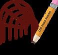 logo AMPA Pablo Neruda.png