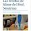 Thumbnail: Las recetas de Slime del Prof. Neutrino (PDF)