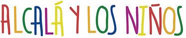logo_impresion_AYLN-2018_line.jpg