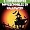 """Thumbnail: Libro """"Experimentos de Halloween"""""""