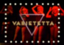varietettaDossier_-1.jpg