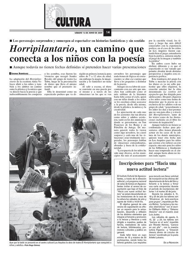 13 de junio prensa.jpg