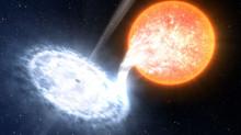 Illusions (A Sky Full of Ghosts): Cosmos Episode 4 Recap