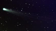 When Knowledge Conquered Fear: Cosmos Episode 3 Recap