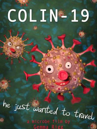 COLIN-19