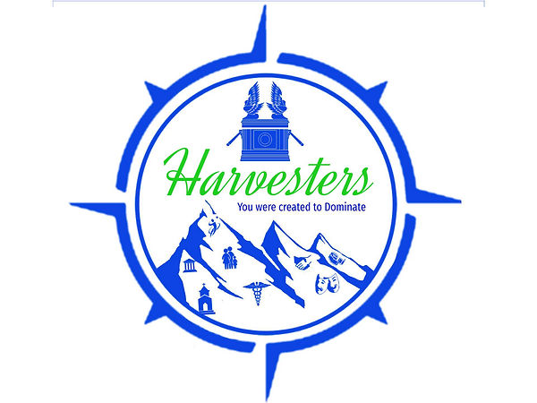 Harvesters New Logo.jpeg
