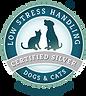 LSH Certification logo.png