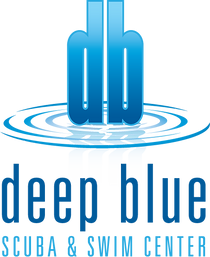 DeepBlueLogo.png