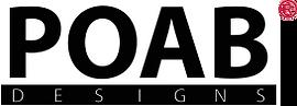 poabdesigns_logo3.png