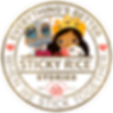 2019_sticky_rice_stories_sm.png